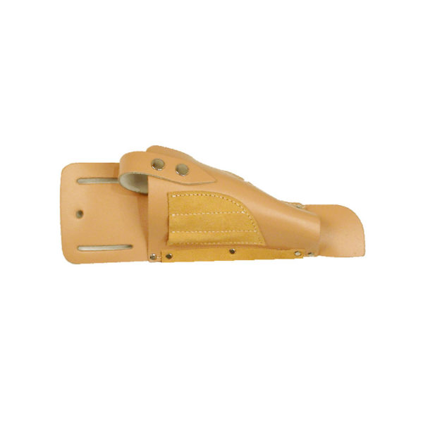 SLD-092 Leather Cordless Drill Holster